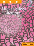 LINGUA GALEGA E LITERATURA 2ºBACH