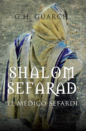 SHALOM SEFARAD  (N.E) (B).