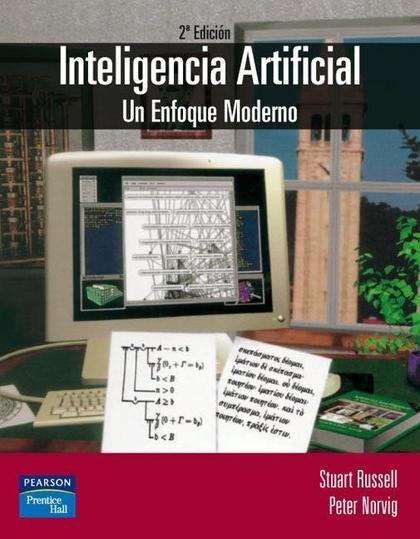 INTELIGENCIA ARTIFICIAL. CAP III. RESOLVER PROBLEMAS MEDIANTE BÚSQUEDA