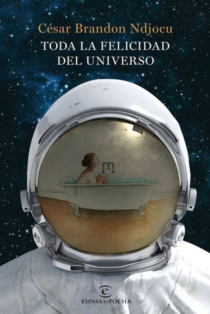 ABSOLUTAMENTE TODA LA FELICIDAD DEL UNIVERSO.