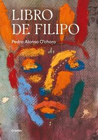 EL LIBRO DE FILIPO