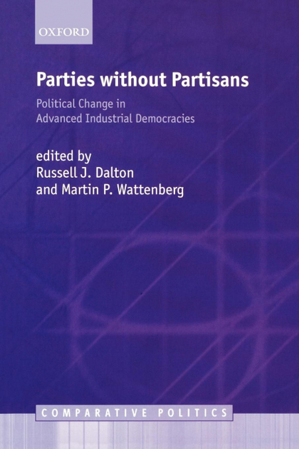 PARTIES WITHOUT PARTISANS