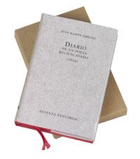 Diario de un poeta recien casado (1916)