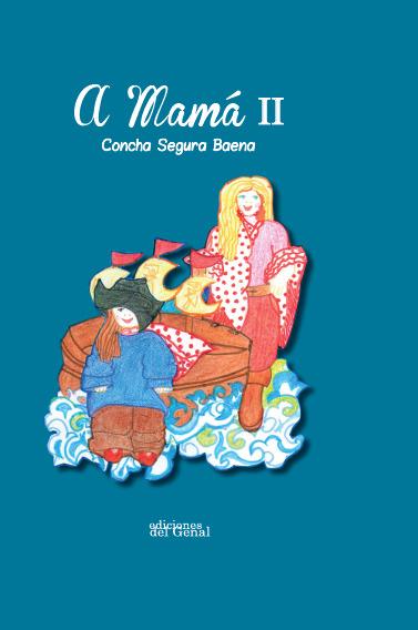 A MAMÁ II.