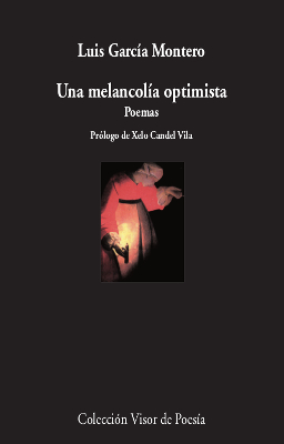 UNA MELANCOLÍA OPTIMISTA