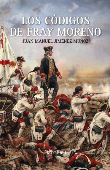 CODIGOS DE FRAY MORENO, LOS.
