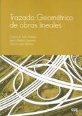 TRAZADO GEOMÉTRICO DE OBRAS LINEALES..