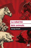 LA REBEL·LIÓ DELS ANIMALS.