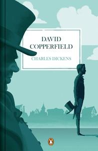 DAVID COPPERFIELD (TD).