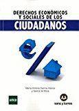 DERECHOS ECONÓMICOS Y SOCIALES DE LOS CIUDADANOS