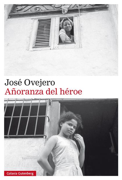 AÑORANZA DEL HÉROE- EBOOK.