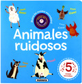 ANIMALES RUIDOSOS.