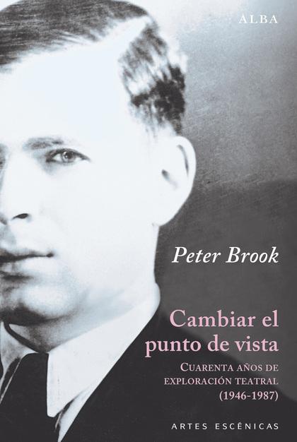 CAMBIAR EL PUNTO DE VISTA.