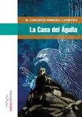 LA CASA DEL ÁGUILA