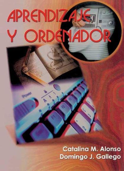 APRENDIZAJE Y ORDENADOR