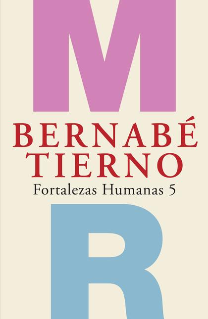 FORTALEZAS HUMANAS 5.