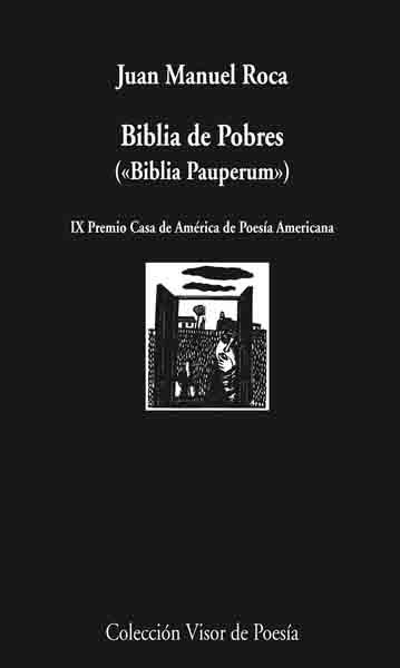 BIBLIA DE POBRES