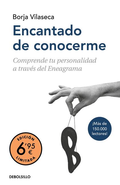 ENCANTADO DE CONOCERME (EDICIÓN LIMITADA A PRECIO ESPECIAL).