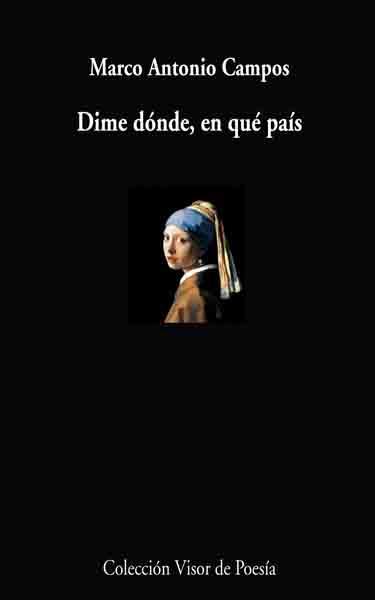 DIME DÓNDE, EN QUE PAÍS