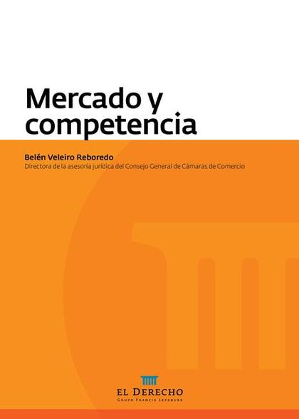 MERCADO Y COMPETENCIA