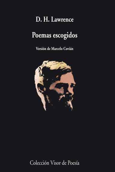 POEMAS ESCOGIDOS