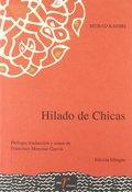 HILADO DE CHICAS.