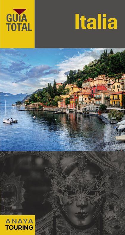 ITALIA.