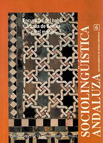 SOCIOLINGUISTICA ANDALUZA 6