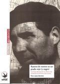 RASTROS DE ROSTROS EN UN PRADO ROJO (Y NEGRO). LAS CASAS BARATAS DE CAN TUNIS EN LA REVOLUCIÓN