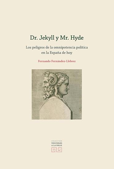 DR. JEKYLL Y MR. HYDE..