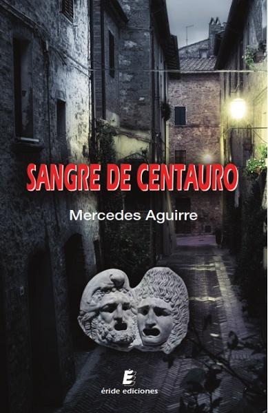 SANGRE DE CENTAURO