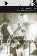 LOS MINUTOS DE ARENA MEMORIAL.