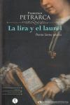 LA LIRA Y EL LAUREL: POESÍA LATINA SELECTA.