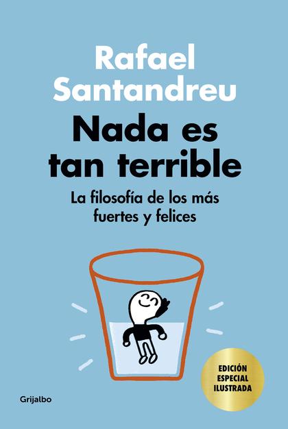 NADA ES TAN TERRIBLE (EDICI#N ESPECIAL).