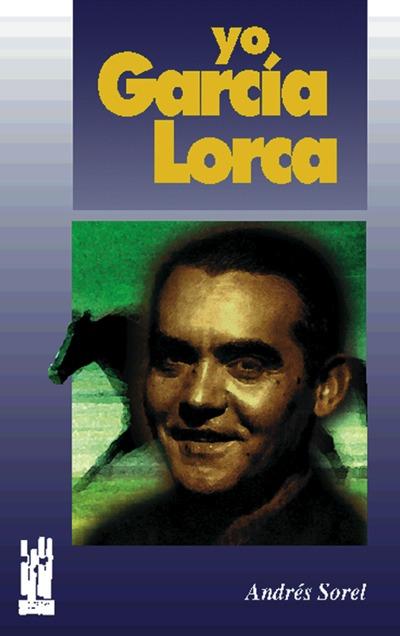 YO, GARCÍA LORCA
