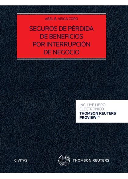 SEGUROS PERDIDA BENEFICIOS POR INTERRUPCION DE NEGOCIO DUO.