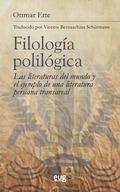 FILOLOGÍA POLILÓGICA. LAS LITERATURAS DEL MUNDO Y EL EJEMPLO DE UNA LITERATURA PERUANA TRANSREA