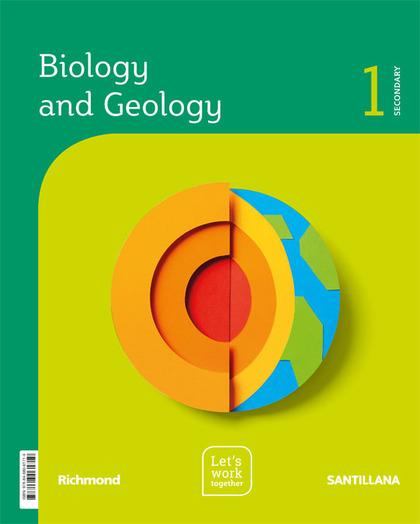 1ESO BIOLOGY & GEOLOGY ED20.