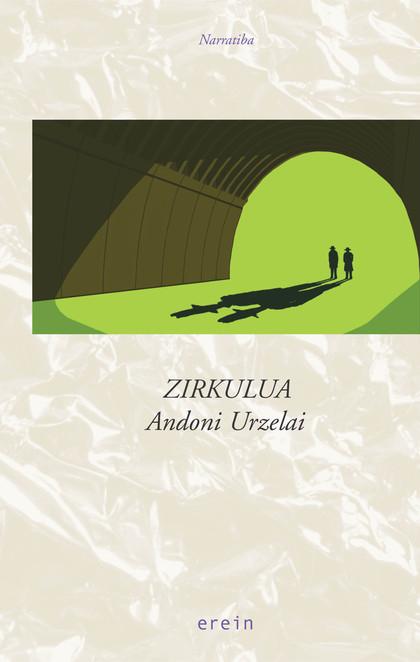ZIRKULUA