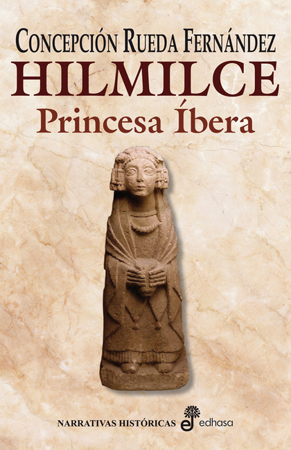 HILMILCE, LA PRINCESA BERA