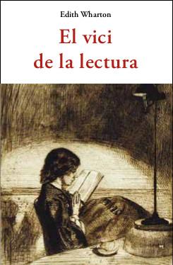 VICI DE LA LECTURA, EL.