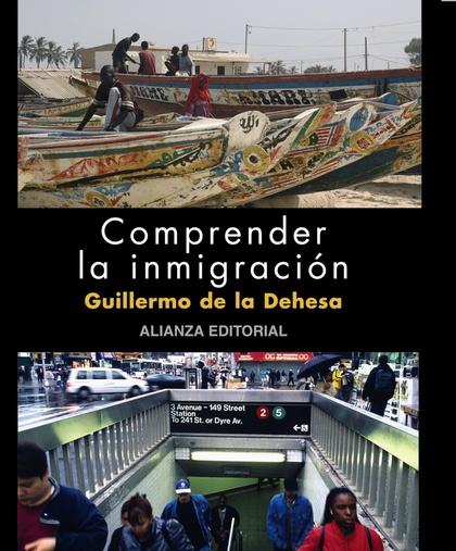 Comprender la inmigración