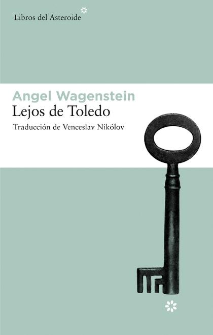 LEJOS DE TOLEDO