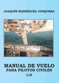 MANUAL DE VUELO PARA PILOTOS CIVILES