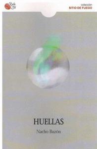 HUELLAS.