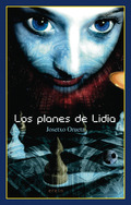 LOS PLANES DE LIDIA