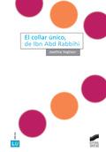 EL COLLAR ÚNICO, DE IBN ABD RABBIHI