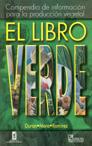 LIBRO VERDE, EL.
