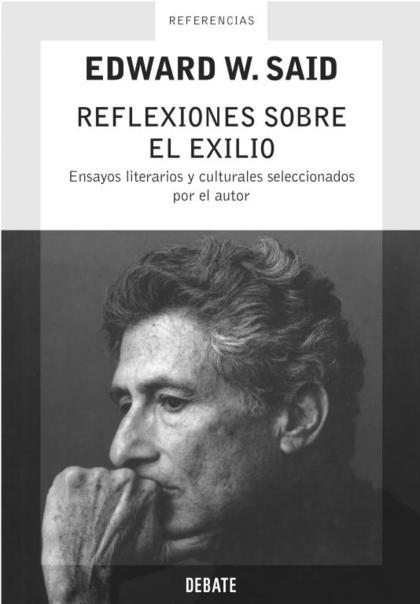 REFLEXIONES SOBRE EL EXILIO. ENSAYOS