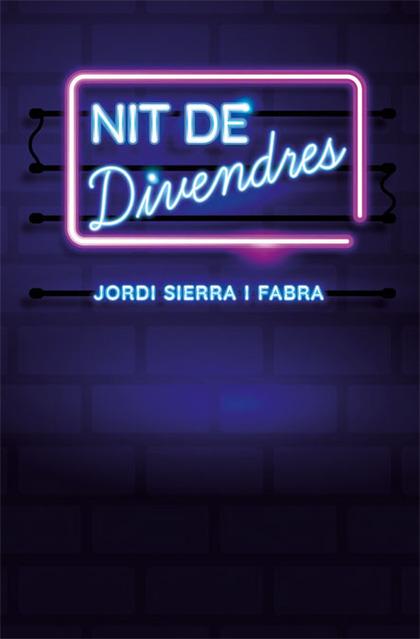 NIT DE DIVENDRES.